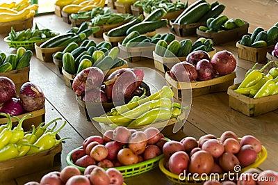 Farmers s Market