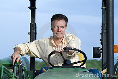 Farming Never Looked So Good