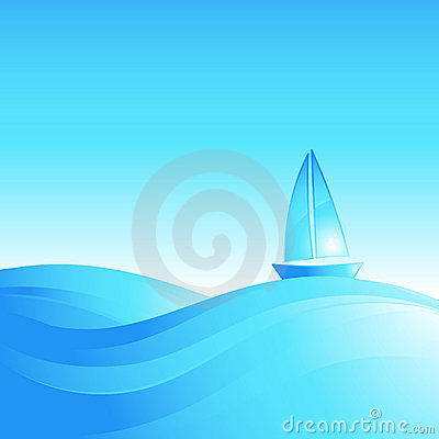 Fartyghavswaves