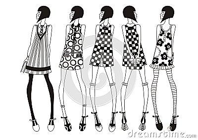 Fashion 60