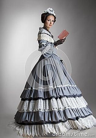 Free Fashion Model Royalty Free Stock Photos - 8877848