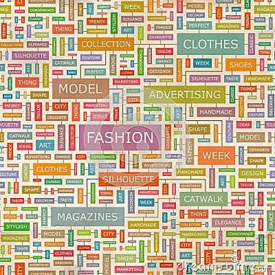 Fashion Stock Photography Image 35474122