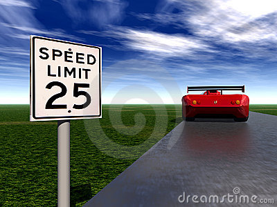 Fast Car 4