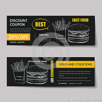 Fast food coupons nz