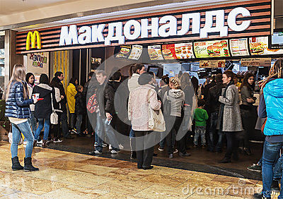 moscow fast dating club As internet dating has gone mainstream over the past decade the company claims on its website that finding a woman in ukraine is like dating a model, but with than ever but advertising revenues across the media are falling fast i worked a bit for western companies in moscow, and saw many.