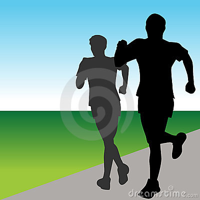 Fast Runners