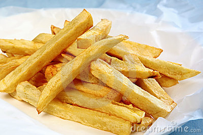 Fat Chips