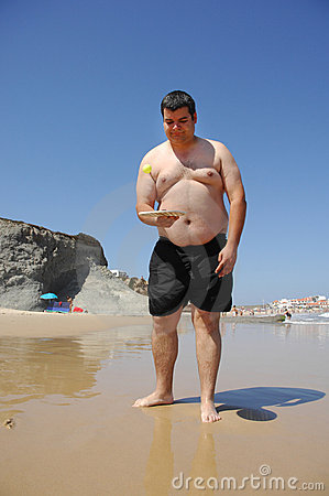 # Burn Belly Fat For Men Over 50 - Physicians Weight Loss