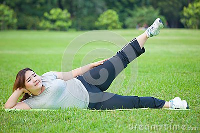 Love x x x asian woman fat leg image song