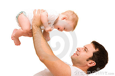 Father s love