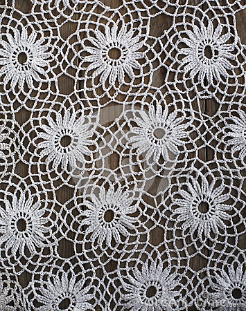 fatto a mano lavori all uncinetto il modello della free clipart crochet hook Crochet Free Font