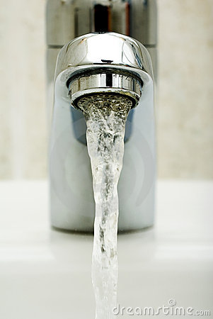 Free Faucet - Tap Stock Photo - 2202230