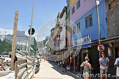 O download rappa da rocinha favela