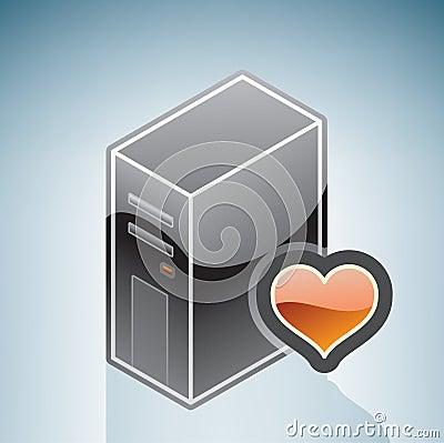Favorite Hardware Configuration
