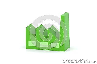 Fábrica verde