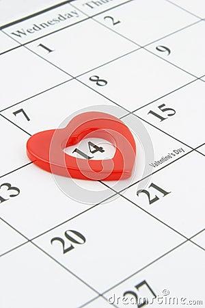 February 14 Valentine s Day