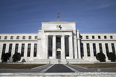 Fed View Two