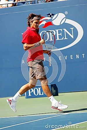 Federer Roger best for ever (13) Editorial Image