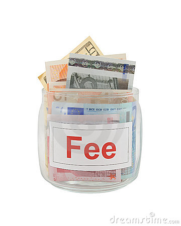 Free Fee Royalty Free Stock Photography - 13203317