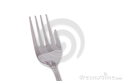 Feed the hungry and the needy charity fork hand