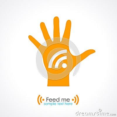 Free Feed Me Stock Photos - 29141943