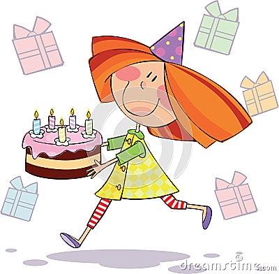 Feliz aniversario!