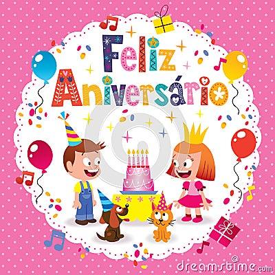 [Image: feliz-aniversario-brazilian-portuguese-h...941371.jpg]