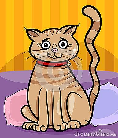 Female_cat_back