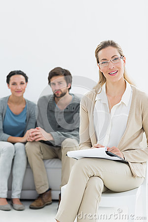 how to become a couples counselor
