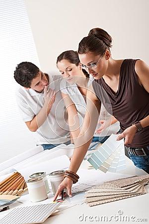 Interior Designers With Clients interior design clients
