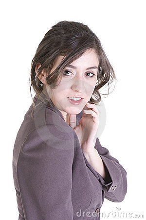 business woman clothes. usiness businesswoman casual