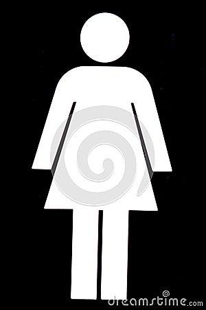 Female WC