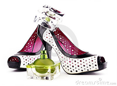 Femininity accessories