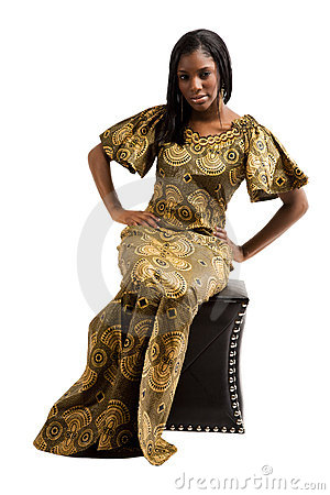robes africaine femme. Black Bedroom Furniture Sets. Home Design Ideas