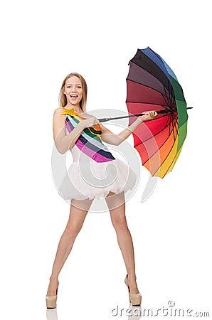 homosexuel avec le parapluie color photos 62 homosexuel avec le parapluie color images photographies clichs dreamstime - Parapluie Color