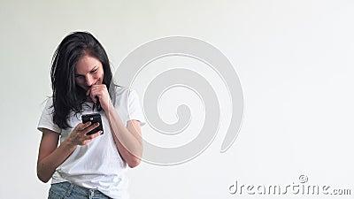 flirter en ligne)