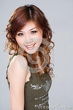 rencontre-femme-asiatique
