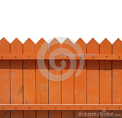 Free Fence Stock Images - 41021254