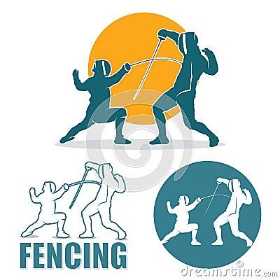 Fencing labels