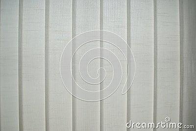 fenstervorh nge stockfotos bild 16217023. Black Bedroom Furniture Sets. Home Design Ideas