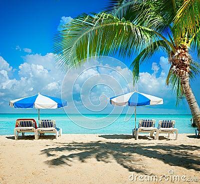 Ferien und Tourismus