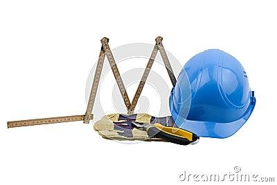 Ferramentas da construção