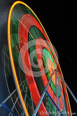 Free Ferris Wheel Stock Photos - 6508493