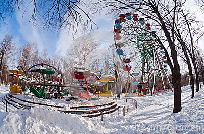 ferris-wheel-winter-park-29627296 Samara Wheel Of Time Map on map of mosul, map of skopje, map of poas volcano, map of komsomolsk, map of sadr city, map of rincon de la vieja, map of south andros, map of punta uva, map of st croix island, map of petrozavodsk, map of erbil, map of osa, map of sanaa, map of ternopil, map of kuban, map of barra honda, map of wrangel island, map of belgorod, map of stara zagora, map of samarra,