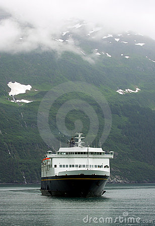 Free Ferry Boat Royalty Free Stock Images - 2922039