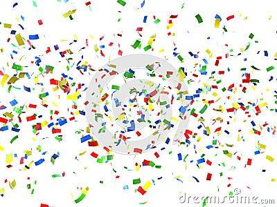 festive-background-confetti-18832327.jpg