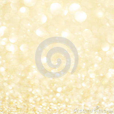 Free Festive Blur Background. Abstract Twinkled Christmas  Backgrou Stock Image - 82481091