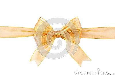 Festive Bow