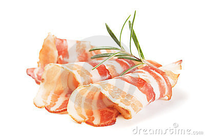 Image result for free pancetta affumicata