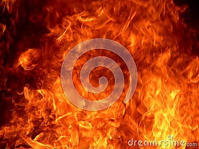 Feuer 02